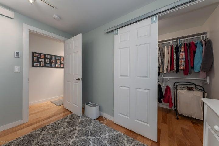 14 bedroom 2c
