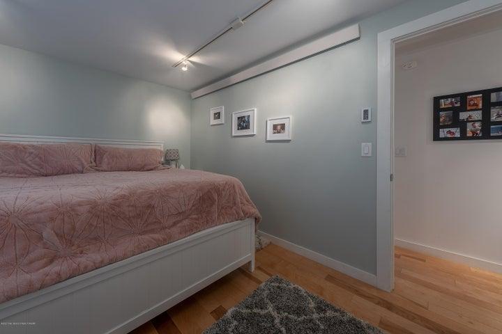 13 bedroom 2b