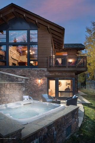 Granite-Ridge-Teton-Village-001