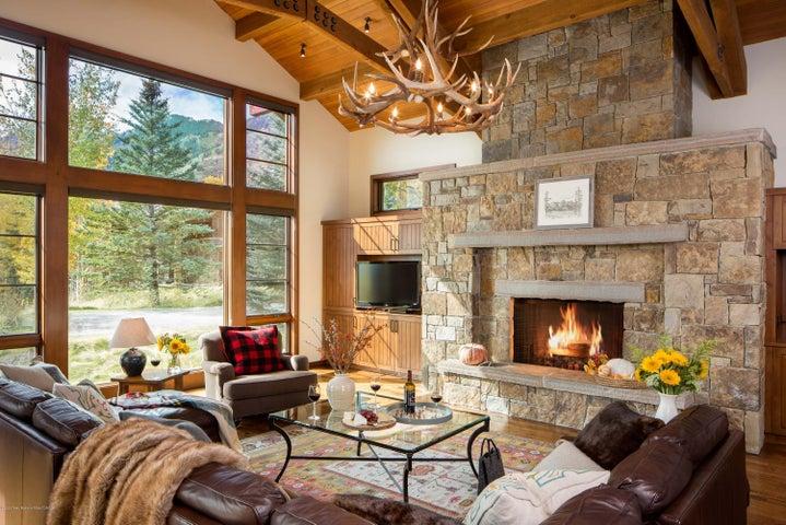Granite-Ridge-Teton-Village-009