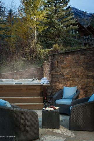 Granite-Ridge-Teton-Village-002