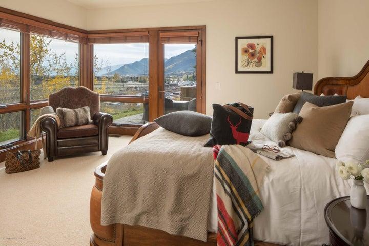 Granite-Ridge-Teton-Village-005