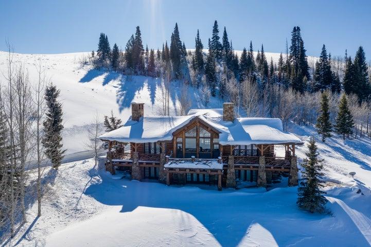 Riva Ridge Winter HiRes-14