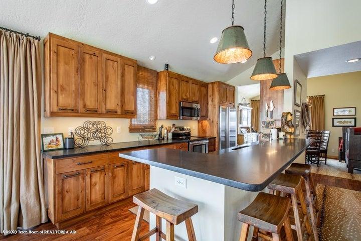 5 Open Kitchen 2