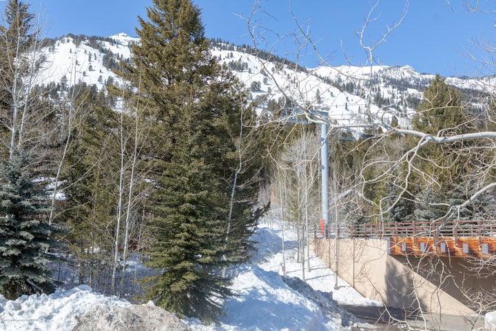 Moose Creek #35 Engel & Volkers_-12 (1)