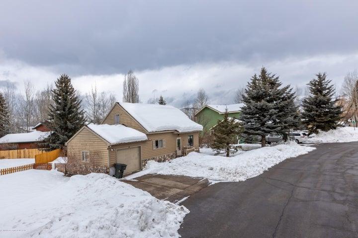 3023 Alpine View Lane-14