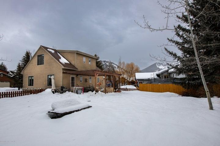 3023 Alpine View Lane-15
