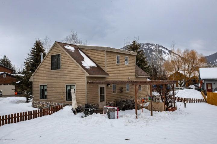 3023 Alpine View Lane-16