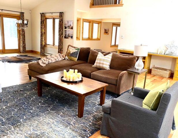 2020 living room 2