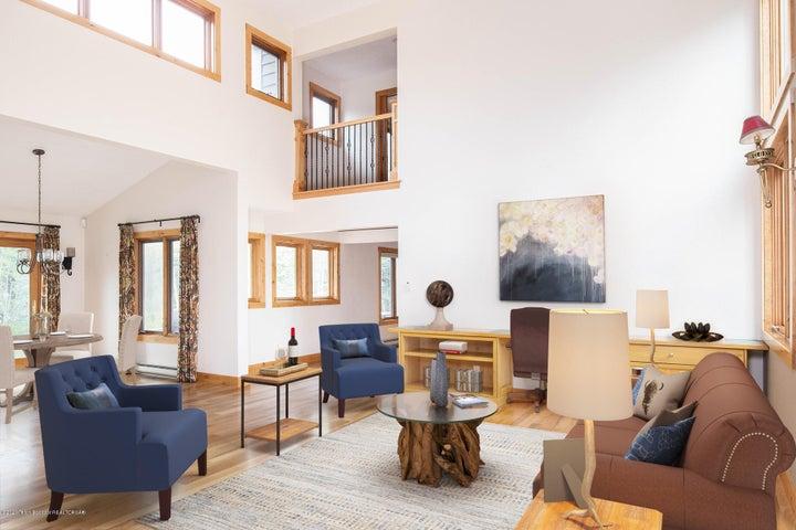 LivingroomB-TradtionalRustic_Render - Co
