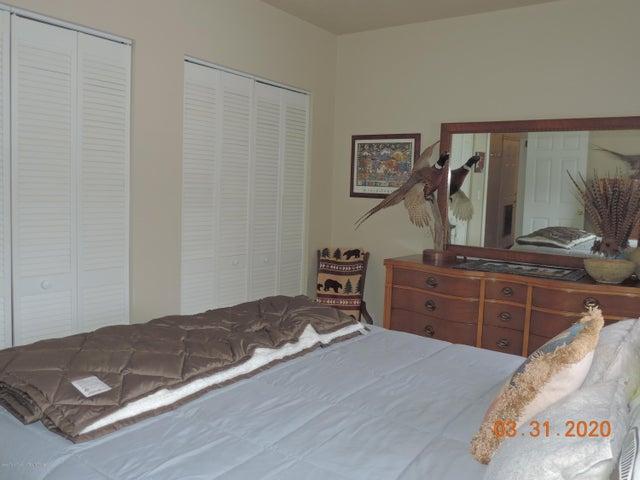 4th bedroom II