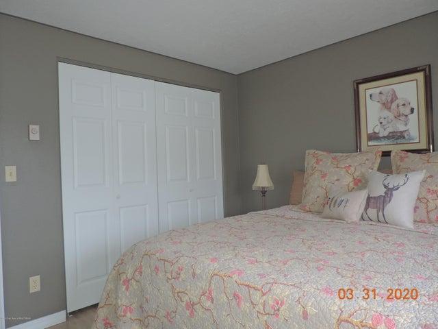 3rd bedroom I
