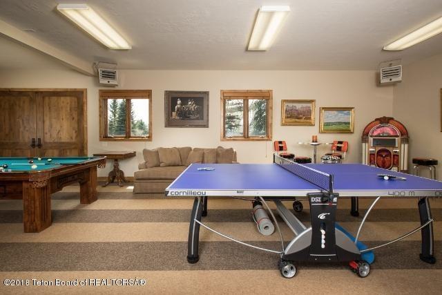 32. Guest House Rec Room