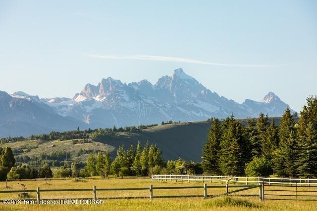 47. Teton view