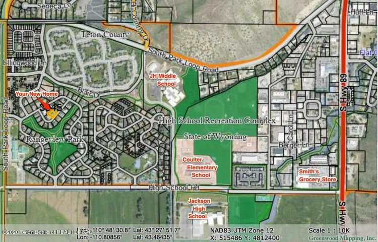 3045_Mtn_View_aerial_map