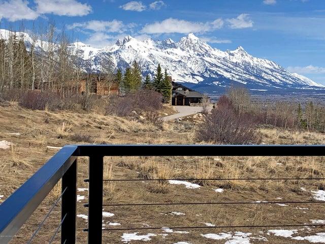 deck rail grand april 27