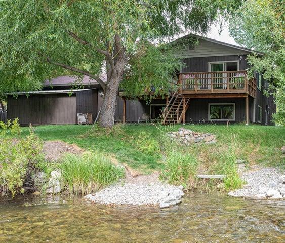 465 back-more creek-