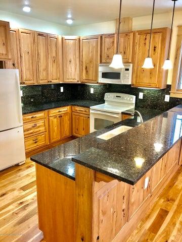 660 kitchen