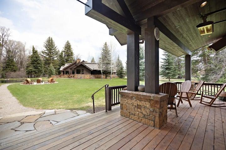 555 E Cloudveil Guest House LoRes-3