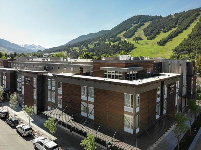 Spring Hill Suites Aerials-3