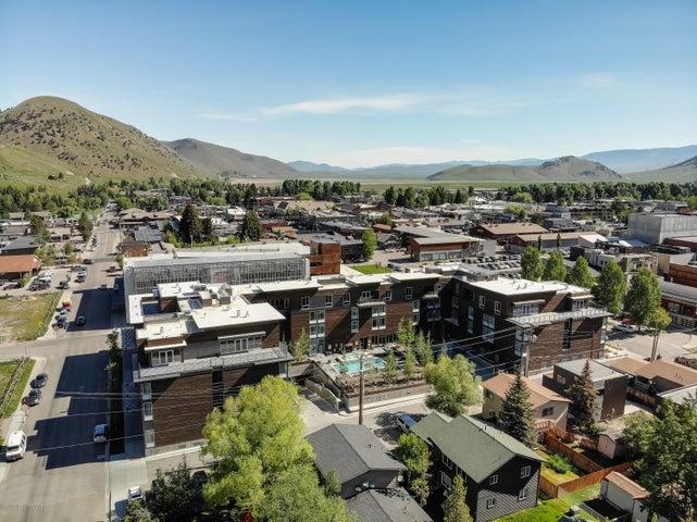 Spring Hill Suites Aerials-7