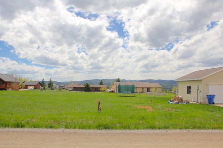 76 HOLLY DR <br>Star Valley Ranch, WY