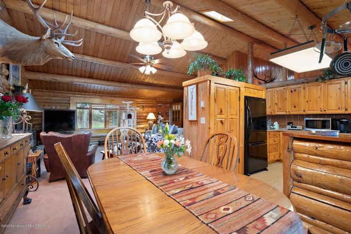 2055 South Par Ranch LoRes-18