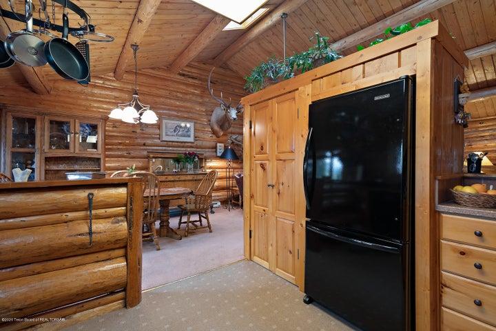 2055 South Par Ranch LoRes-20