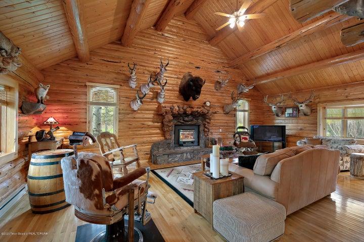 2055 South Par Ranch LoRes-21