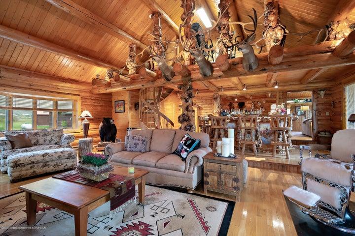 2055 South Par Ranch LoRes-22