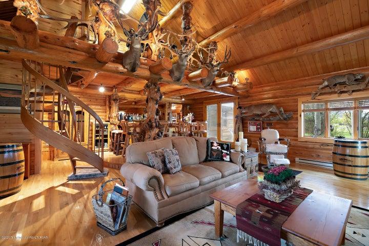 2055 South Par Ranch LoRes-23