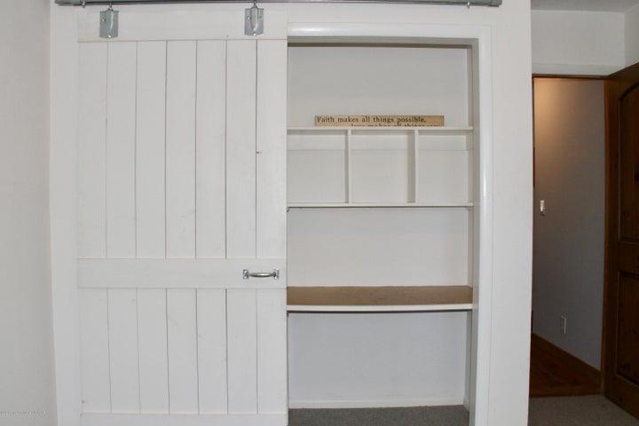 closet bed 2