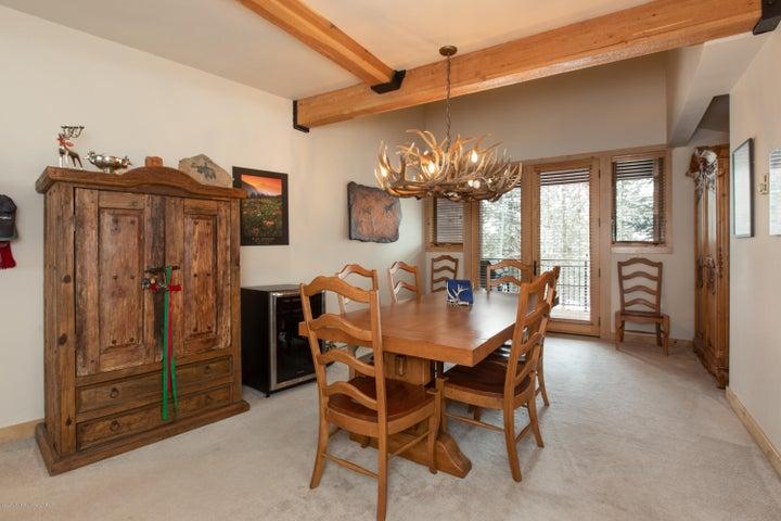 7- Dining Room