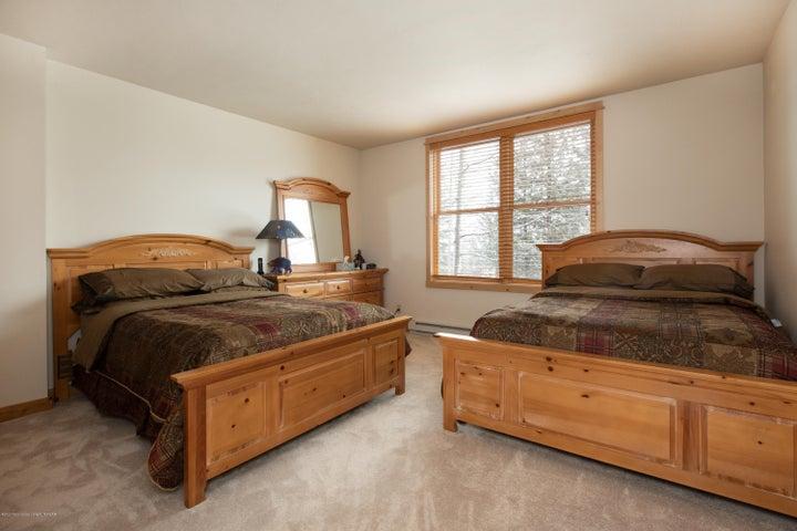 9- Guest Bedroom 1