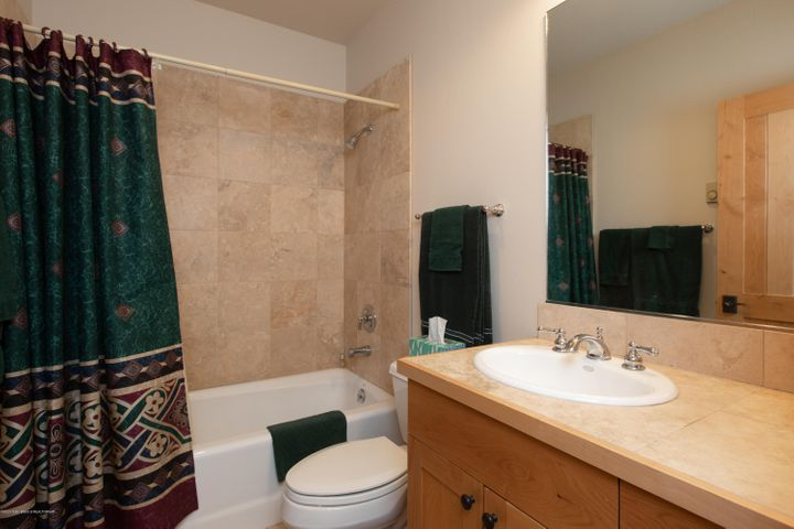 10- Guest Bath