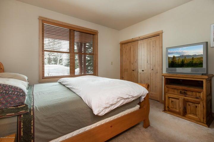 11- Guest Bedroom 2