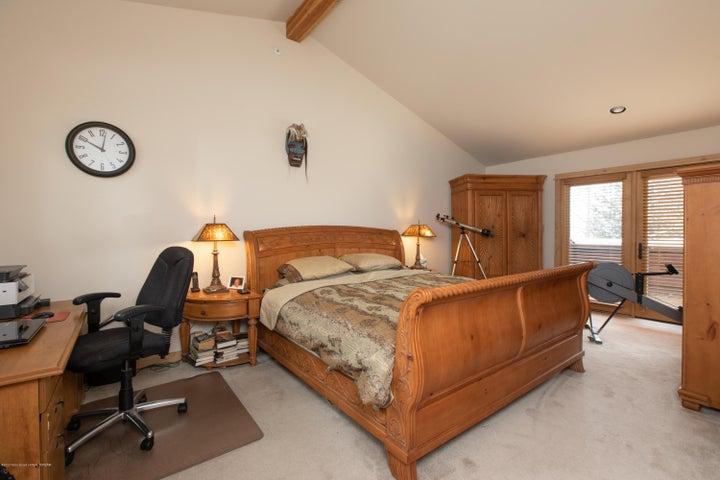 12- Master Bedroom