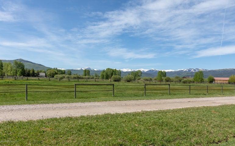 Near Walking Trail