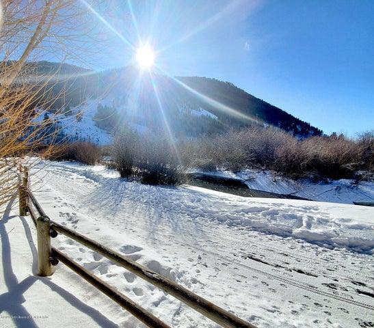 winter_path