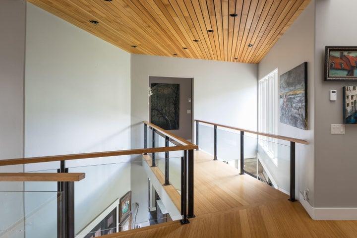 Upstairs hall alt