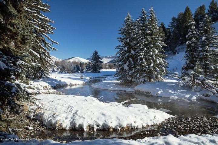 main winter