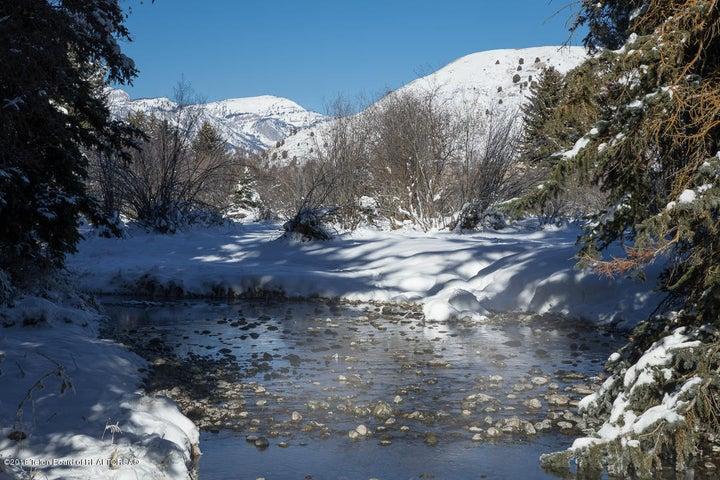 krafty_photos_3520_boyles_hill_winter_we