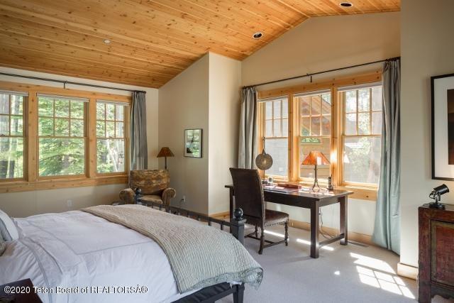 8. a Master Bedroom
