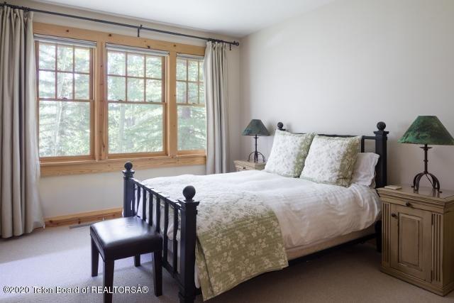 10. Guest Bedroom #1