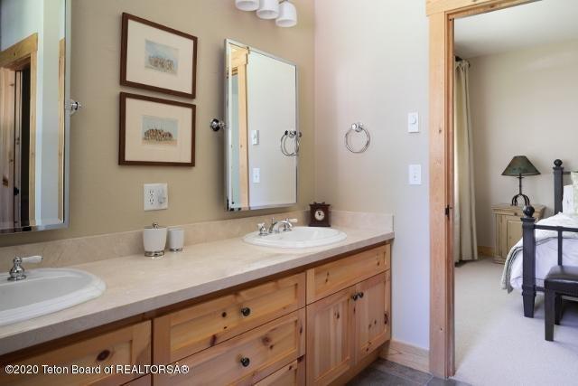 11. Guest Bathroom #1