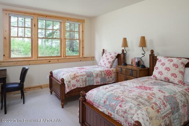 12. Guest Bedroom #2