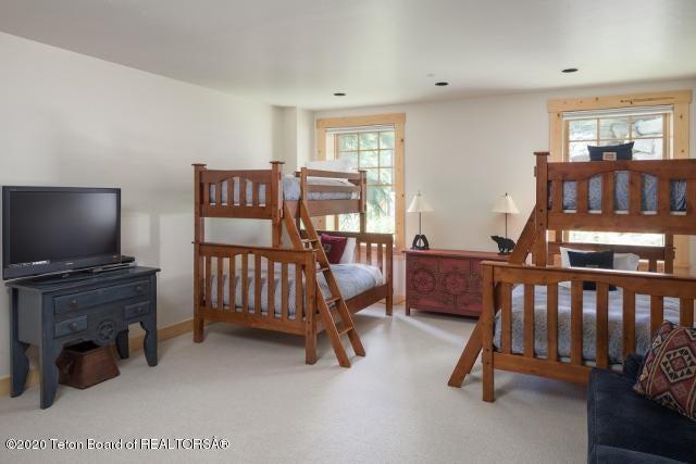 14. Guest Bedroom #3