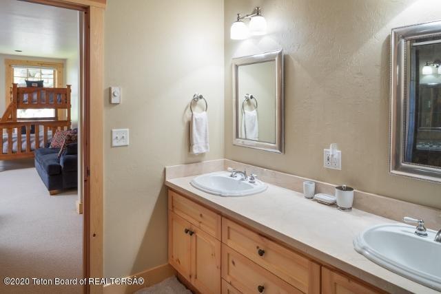 15. Guest Bathroom #3
