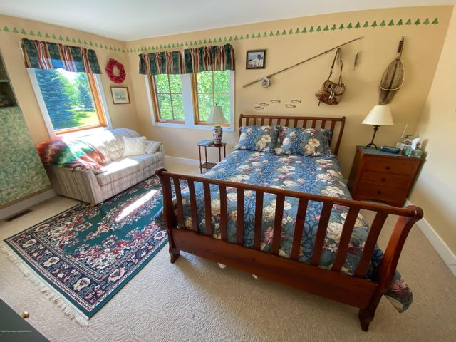 Trout Bedroom 2