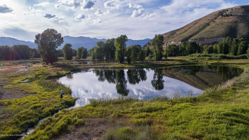 Cody-Creek-Ranch-Jackson-Hole-Real-Estat